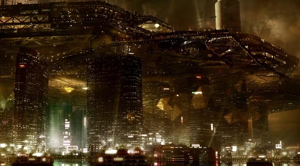 Неврология в видеоиграх и Deus Ex: Human Revolution