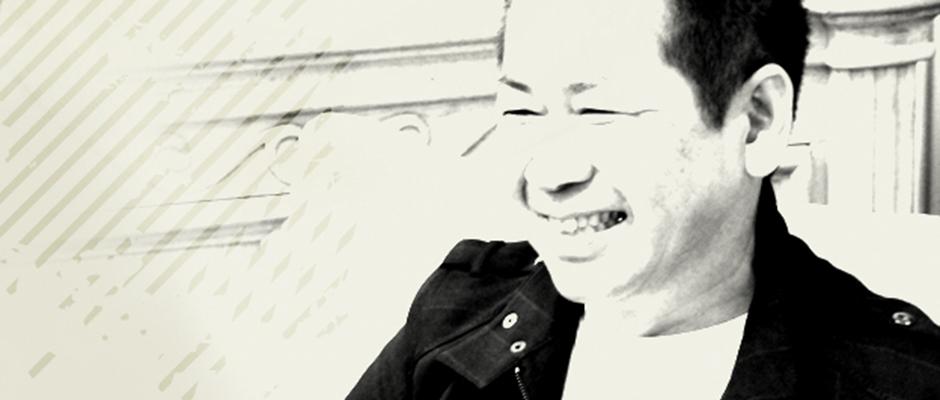 Исчезновение Ю Сузуки (часть вторая)